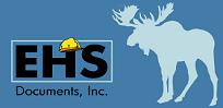 EHS Documents