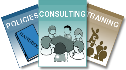 Technical Safety Consulting & Assistance