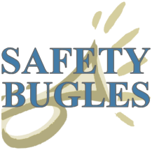 safety-bugle